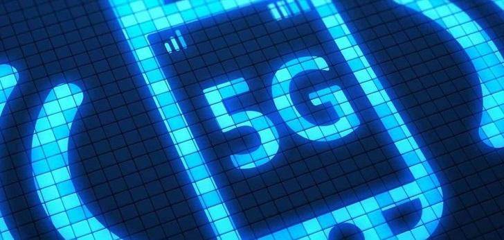 La cobertura 5G cubrirá el 40% de la población mundial en 2024