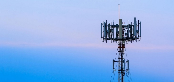 La UE da luz verde a la reforma de las 'telecos': llamadas más baratas, inversión en redes y nuevas reglas de consumo