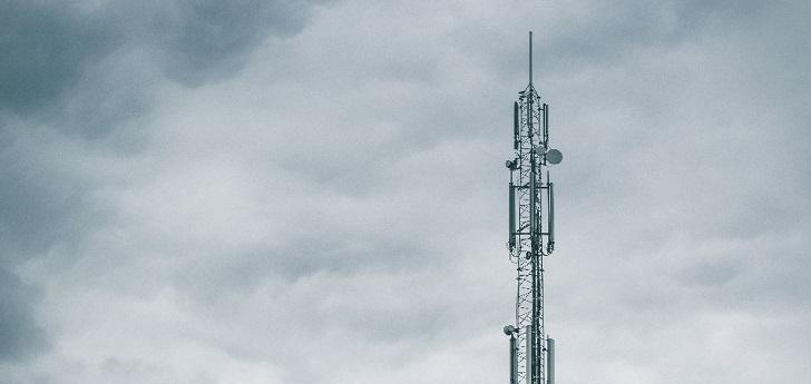 El sector 'telecos' y 'media' recupera el pulso en la creación de empresas con 290 sociedades más