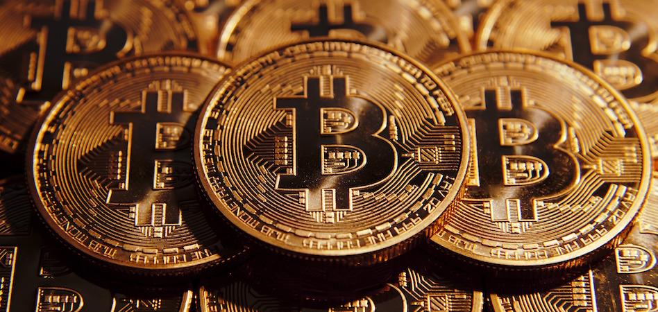 El futuro del bitcoin: entre la regulación y el 'laissez faire'