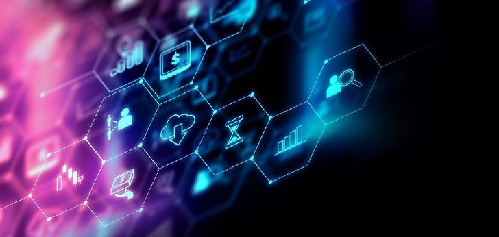 Mucho potencial y poca implantación: sólo el 15% de las empresas trabaja con 'blockchain'
