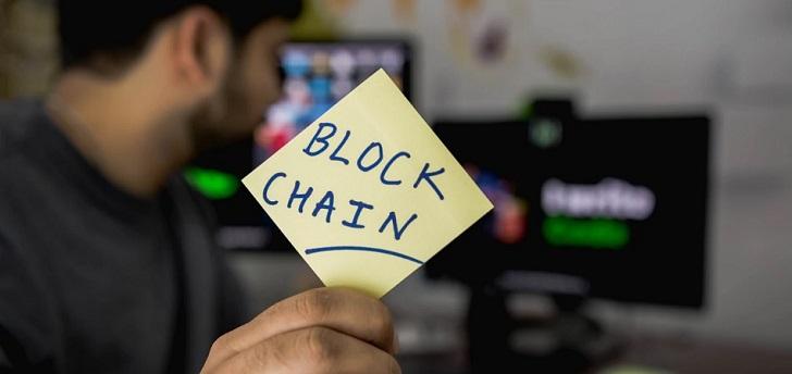 'Blockchain': sin retorno de la inversión no habrá disrupción