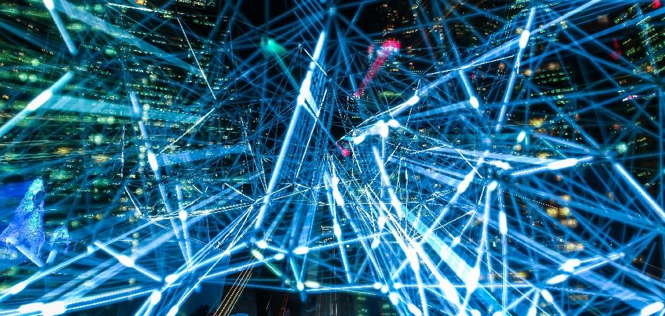 Glosario 'techie' para sobrevivir a la era digital