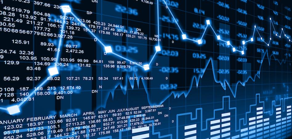La Cnmv lanza un órdago a las 'fintech' con la creación de un banco de pruebas