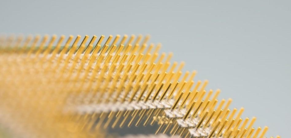 De Samsung a Qualcomm: quién es quién en el imperio en alza de los chips