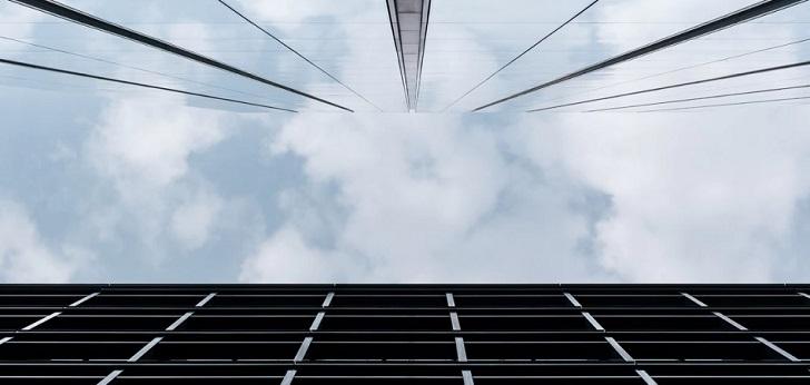 Regulación, protección de datos y seguridad: escollos a superar entre la banca de inversión y la nube pública