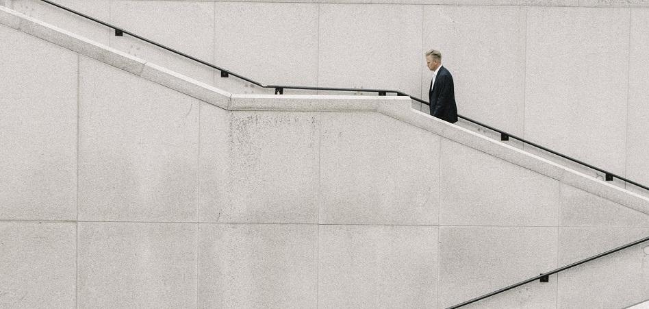 Sin visión, ni estrategia, ni cultura digital: el 66% de las compañías duda sobre su digitalización