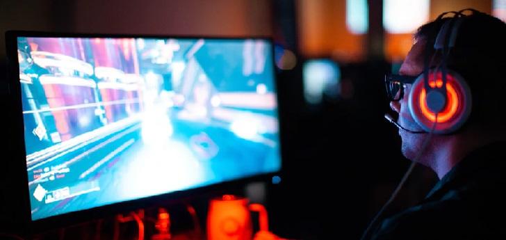 Mediapro sale a la caza de los eSports con una nueva competición junto a Microsoft