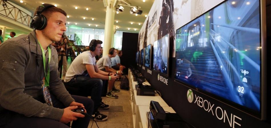 Los videojuegos ingresan un 16,9% más en España al calor de las ventas físicas en 2017