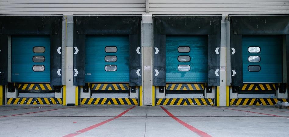 'Blockchain' para limar asperezas en logística: trazabilidad, transparencia y automatización para impulsar el sector