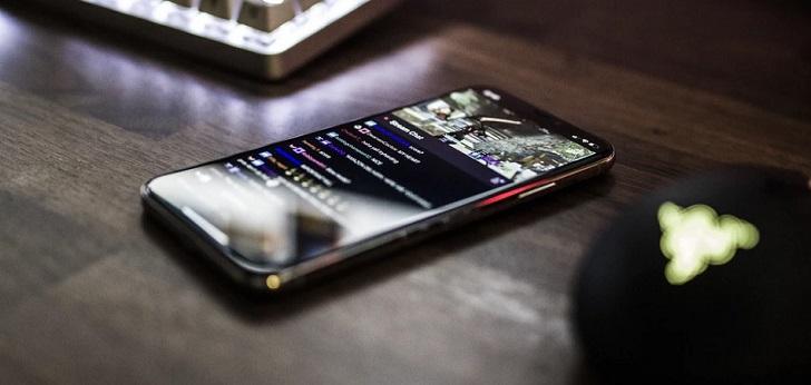La factura de las TIC se encarece: el gasto medio por hogar sube en casi cinco euros y supera los 71 euros
