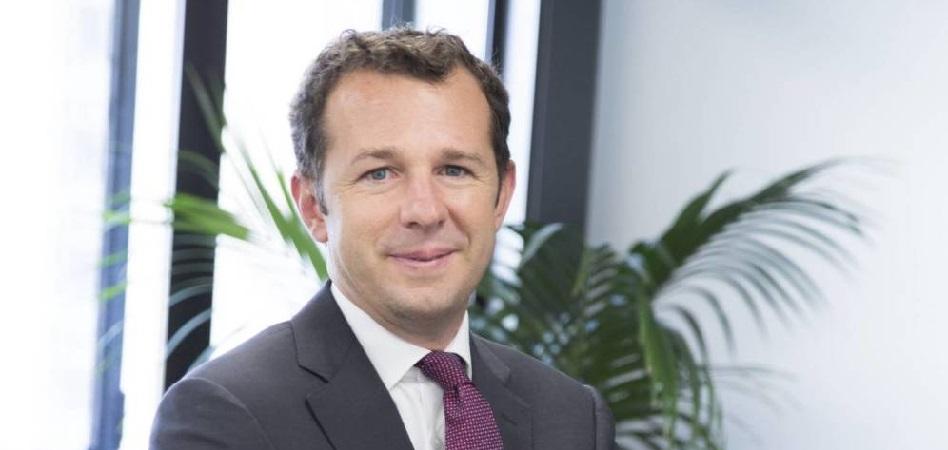 La promotora residencial Neinor entra en el sector digital con una aceleradora de 'start ups'