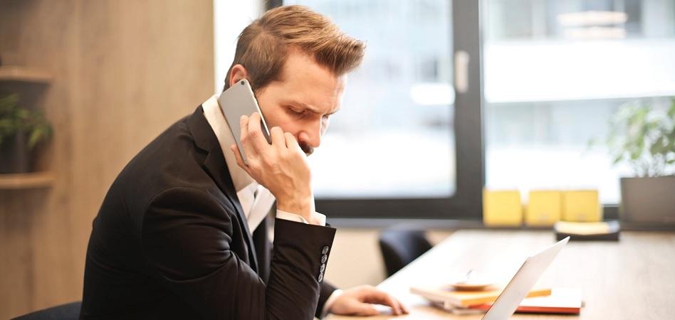 Comunicarse en España, un 36% más caro que en Europa