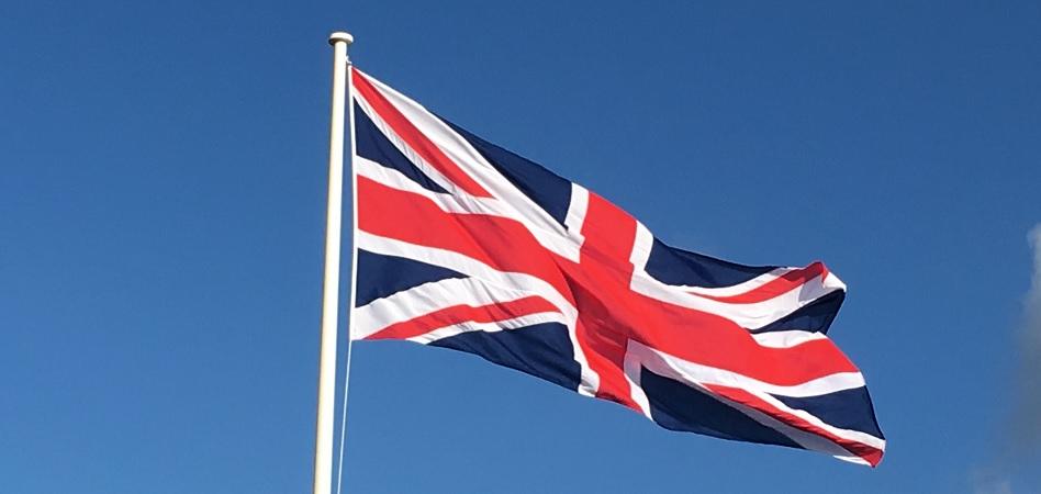 Reino Unido estudia gravar los ingresos de los gigantes digitales
