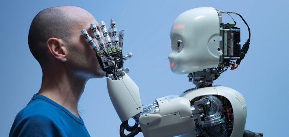 El futuro del trabajo: el 67% de los directivos cree que la IA no desplazará al empleado