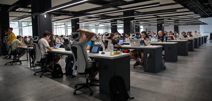 El sector 'telecos' y 'media' frena en la creación de empresas con 181 sociedades en septiembre, el dato más bajo desde 2012