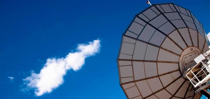 El sector 'telecos' y media' se mantiene estable en agosto con 217 sociedades nuevas