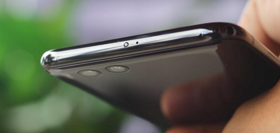 Android 'desplaza' a los antivirus: su uso se desploma un 20% en España en la segunda mitad de 2017