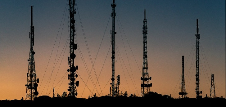 El Gobierno inicia la cuenta atrás para la publicación del contrato de 'telecos' de 450 millones