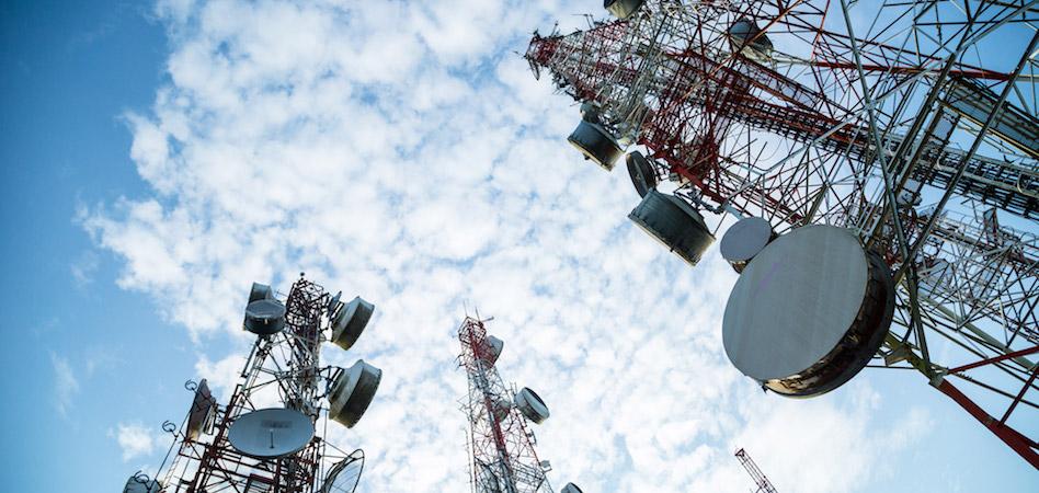 La industria de las comunicaciones en España: un negocio de 79.380 millones y más de 63.900 empresas
