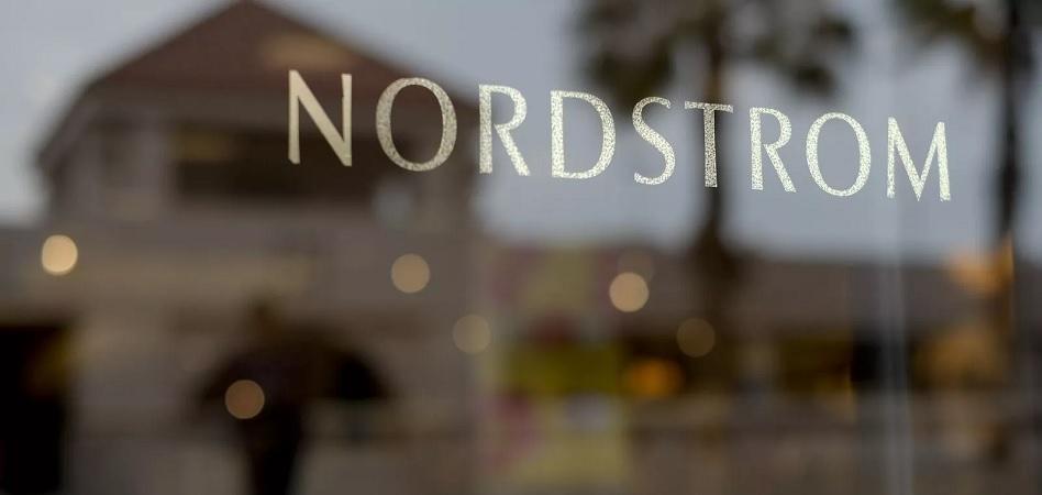 Nordstrom compra dos 'start ups' para mejorar su estrategia digital