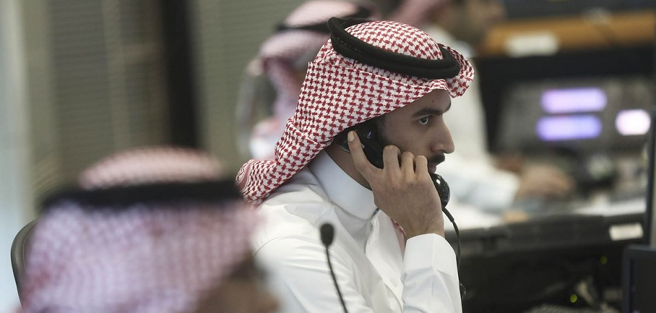 El Gobierno de Arabia Saudí controlará y censurará las llamadas de WhatsApp