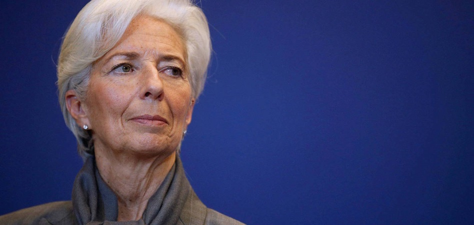 El FMI eleva su previsión de crecimiento para España hasta el 3,1% para 2017