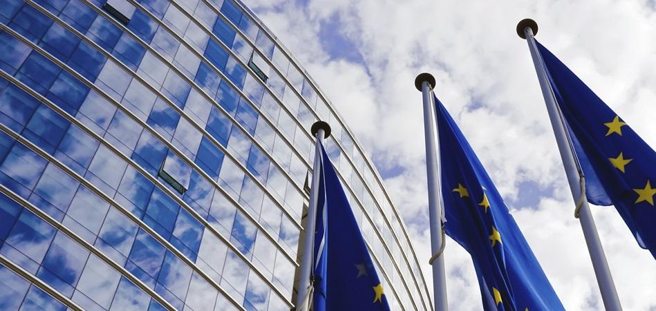 Bruselas prepara un plan de acción para impulsar las 'fintech' en Europa