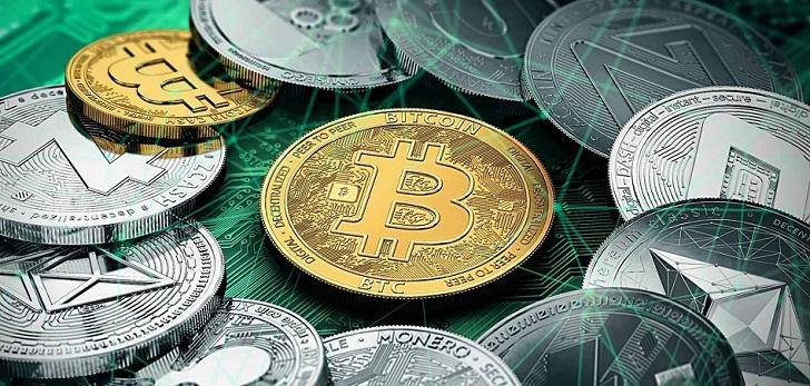 El dinero robado en criptomonedas en el primer semestre es ya el triple que en todo 2017
