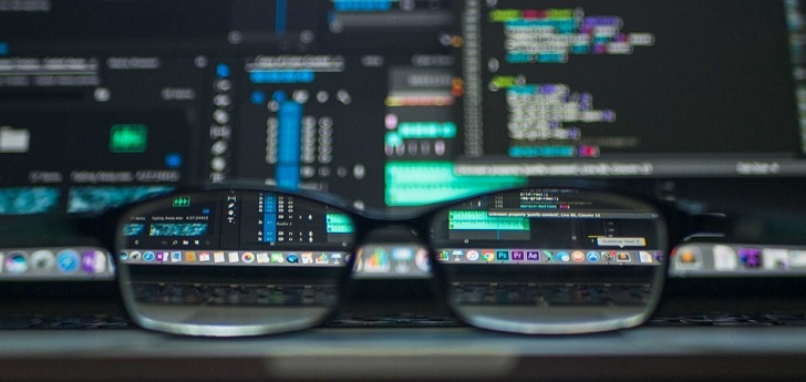 Python, el 'rey' de los lenguajes de programación en todo el mundo