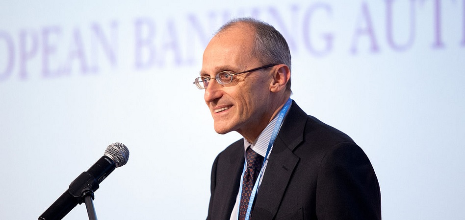 La Autoridad Bancaria Europea prepara un nuevo marco jurídico para las 'fintech'