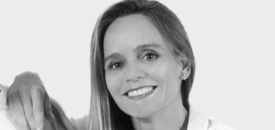"""Isabel Martínez-Monche (BeRepublic): """"La gran empresa no sobrevivirá a los próximos 50 años sin el intraemprendimiento"""""""