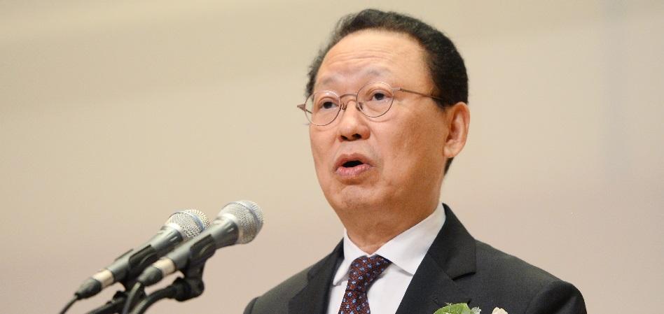 El regulador de Corea del Sur no reconoce a las criptodivisas como monedas