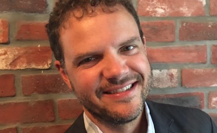 """Dane Stangler (Startup Genome): """"Si una ciudad deja de ser atractiva para el emprendedor, se irá"""""""