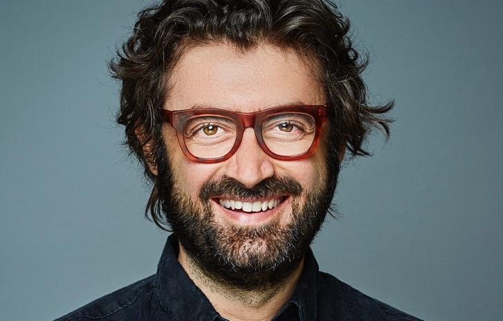 Uno de los 'pensadores' de BBVA Wallet, nuevo director digital del Barça