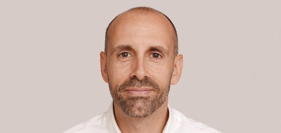"Javier Megias (Startupxplore): ""Esto no va de crear unicornios, sino de montar negocios rentables"""