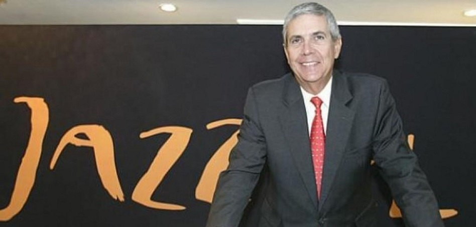 Jazztel, deuda millonaria para crecer en un mercado dominado por Telefónica