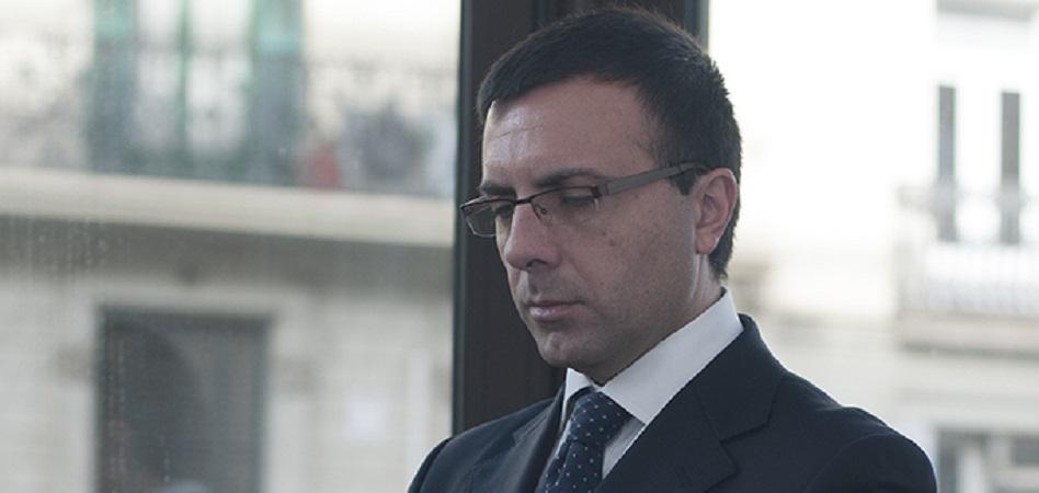 """Josep Jorge (Inmoscopia): """"El 'proptech' para muchas empresas no es una opción, sino una alternativa a su posible desaparición"""""""