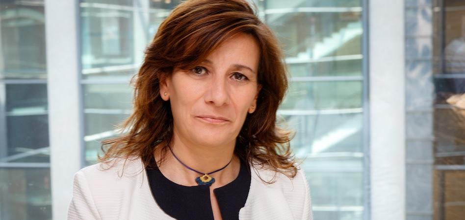 """Marga García (Capgemini): """"La banca y las 'fintech' han aprendido que necesitan compañeros de viaje para escalar"""""""