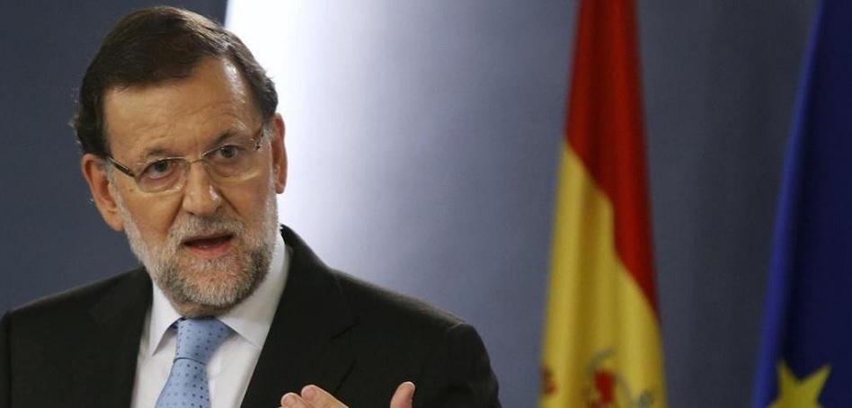 Rajoy promete que las tecnológicas tributarán por su actividad y beneficios en España