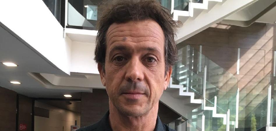 """Miquel Oliver (UPF): """"Blockchain es suficientemente maduro como para utilizarse en cualquier entorno"""""""