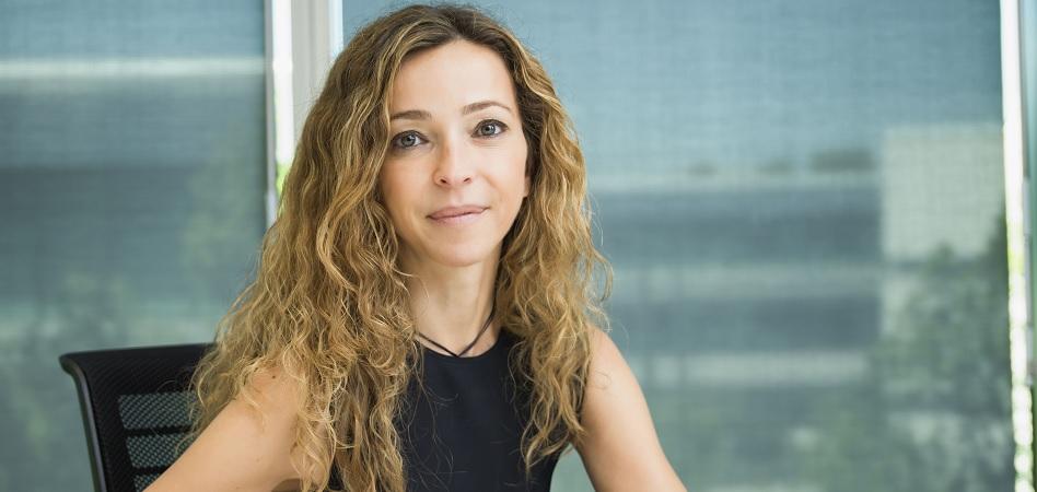 """Patricia Benito (Openbank): """"La empresa debe esforzarse para conseguir que la equidad de género deje de ser una quimera"""""""