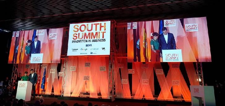 Pedro Sánchez promete incentivos fiscales para las empresas que financien a las 'start ups'