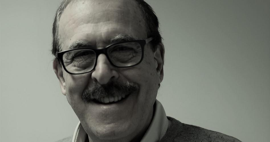 """Pere Ortega (Centre Delàs): """"Desde la edad de hierro, cualquier avance de la historia se ha aplicado a la industria armamentística"""""""