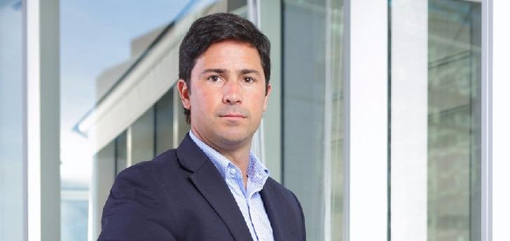 """Sebastián Jasminoy (Fluvip): """"En Latinoamérica hay financiación disponible, pero tal vez los emprendedores no entiendan cómo captarla"""""""