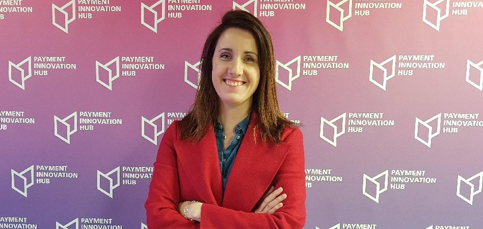 """Silvana Churruca (Payment Innovation Hub): """"Se exige un paso más hacia el pago móvil cuando aún no se ha completado la digitalización del pago"""""""