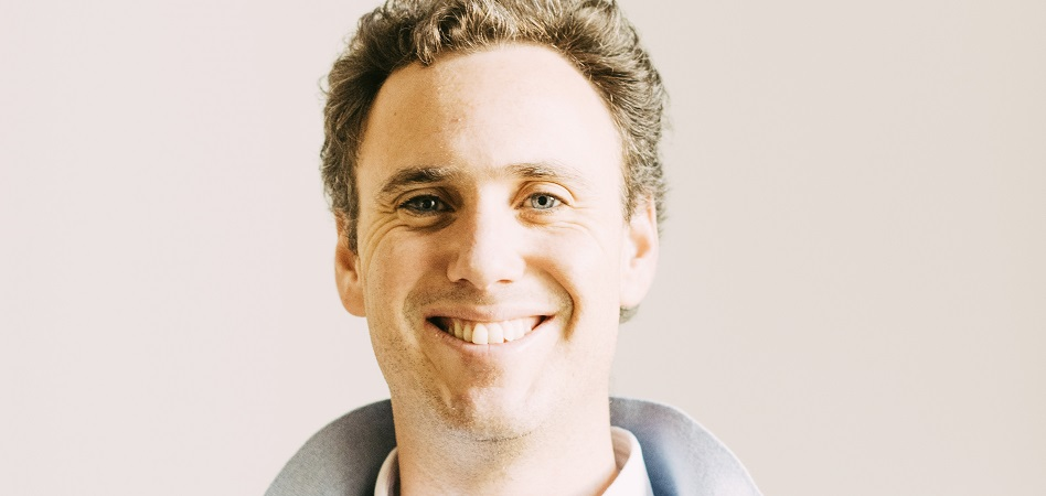 """Andrés Areitio (The Venture City): """"El 'venture capital"""" ya no es un juego local"""""""