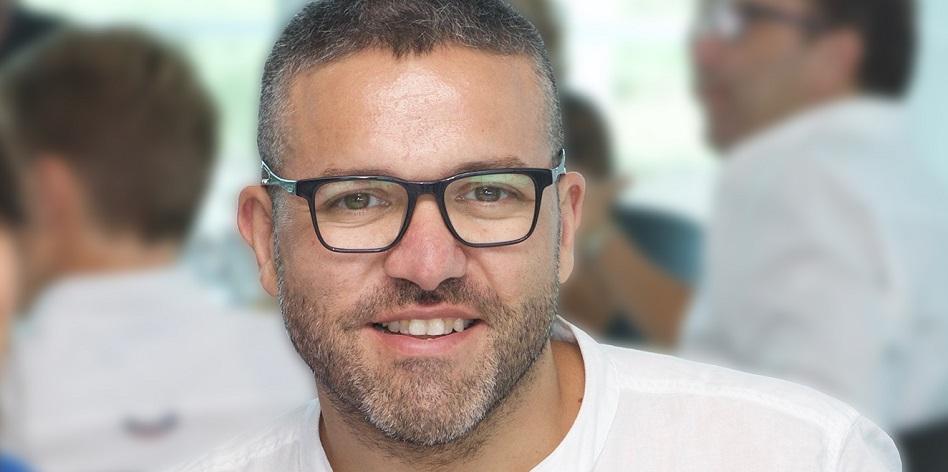 """Toni Mascaró (eMascaró): """"Un plan digital demasiado agresivo puede romper la compañía"""""""