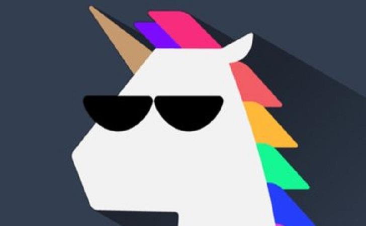 """Unicornio en Paro: """"Cuando el capital se resienta dejará de invertir y, sin financiación, no hay vida para las 'start ups'"""""""