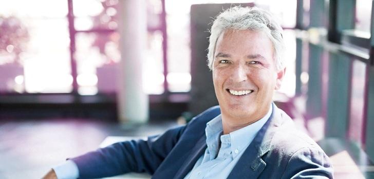 Fallece Andreas Schmeidler, ex director de Vente Privee en Italia